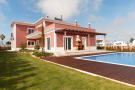 5 bedroom Villa in Lagoa
