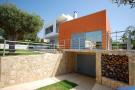 4 bed Villa for sale in Silves