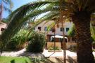 Apartment for sale in Silves