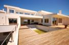 4 bedroom Villa in Ferragudo