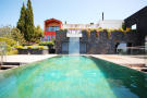 4 bed Villa for sale in Albufeira