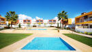 4 bed Apartment for sale in Albufeira