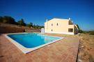 3 bed home in Silves