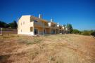home for sale in Silves