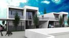 Villa for sale in Albufeira