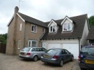 4 bedroom Detached property in 15 Rowan Avenue Sawston...