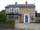 2 bedroom Detached property in Dale Cottage...