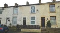 2 bedroom Terraced property in Lion Street, Church...