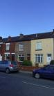 Ainsworth Lane Terraced house to rent