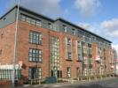 2 bed Apartment in Devonshire Road, Eccles...