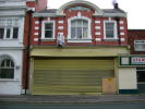 Restaurant to rent in Ormskirk Road, Preston...