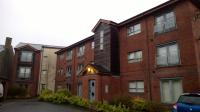 2 bed Apartment in Duke Street, Leigh, WN7