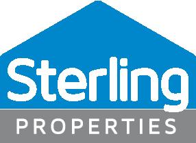 Sterling Properties, Burybranch details