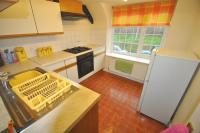 2 bedroom Flat in Jubilee Road, Axbridge...