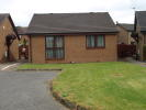 Detached Bungalow in Mcewan'S Way, Stonehouse...