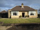 Detached Bungalow in Carlisle Road, Hamilton...