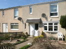 3 bed Terraced property for sale in Hunters Way...