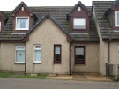 Terraced property for sale in Lockhart Street...