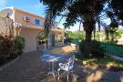 4 bedroom Villa for sale in Senioles, Javea...
