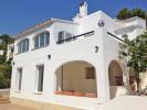 Villa for sale in Sol del Este, Javea...