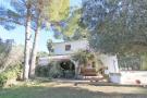 Finca in Rafalet, Javea, Alicante for sale