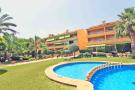 3 bed Apartment for sale in Via Augusta, Javea...