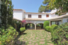Villa in Tosalet, Javea, Alicante...
