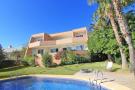 6 bed Villa in Puig Molins, Javea...