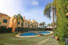 5 bedroom Town House in Playa Arenal, Javea...