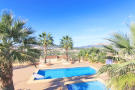 2 bed Town House in Las Mimosas, Benitachell...