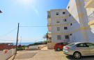 Apartment for sale in Montanar I, Javea...