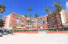 Apartment for sale in Playa Arenal, Javea...