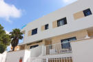 Town House for sale in Montanar II, Javea...
