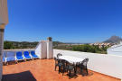 3 bedroom Apartment for sale in Playa Arenal, Javea...