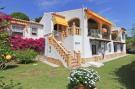 5 bed Villa in Tosalet, Javea, Alicante...