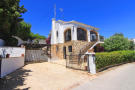 Villa for sale in Adsubia, Javea, Alicante...