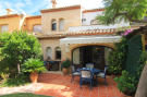 2 bedroom Town House for sale in Playa Arenal, Javea...