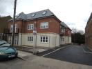 2 bedroom new Apartment in Bells Hill, High Barnet...
