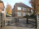 Apartment to rent in Bluebridge Road...