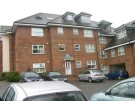 Apartment to rent in Moon Lane, High Barnet...