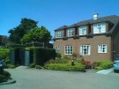 2 bed Mews in Kingsley Court, Wadhurst...