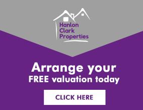 Get brand editions for Hanlon Clark, Strathaven