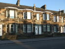 2 bed Flat in Biggar Road, Cleland...