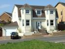 Detached Villa for sale in Lawson Avenue...