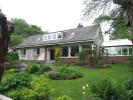 5 bedroom Detached property for sale in Lanark, ML11