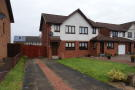 3 bed semi detached property to rent in Saddlers Gate...
