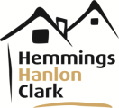 Hemmings Hanlon Clark, Hamilton