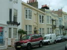 6 bedroom Terraced home to rent in NORFOLK ROAD BRIGHTON...