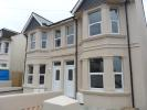 2 bedroom Flat in SOUTHVIEW ROAD...