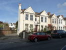 DOVER ROAD Flat to rent